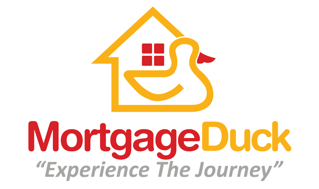 MortgageDuck